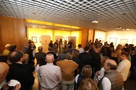 "Exposición 'Emilio Serrano: Obras de madurez' en Córdoba (12) • <a style=""font-size:0.8em;"" href=""http://www.flickr.com/photos/129072575@N05/44678960415/"" target=""_blank"">View on Flickr</a>"