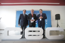 "Convención Empresarial de la CEC 2018 (10) • <a style=""font-size:0.8em;"" href=""http://www.flickr.com/photos/129072575@N05/45180695682/"" target=""_blank"">View on Flickr</a>"