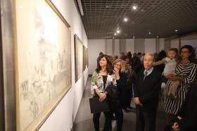 "Exposición 'Emilio Serrano: Obras de madurez' en Córdoba (17) • <a style=""font-size:0.8em;"" href=""http://www.flickr.com/photos/129072575@N05/44678961325/"" target=""_blank"">View on Flickr</a>"
