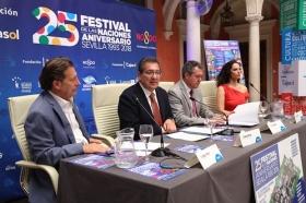 """Presentación del XXV Festival de las Naciones en Sevilla (7) • <a style=""""font-size:0.8em;"""" href=""""http://www.flickr.com/photos/129072575@N05/43993856735/"""" target=""""_blank"""">View on Flickr</a>"""