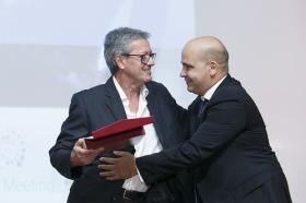 "Entrega de los Premios Emilio Castelar 2018 en Sevilla (13) • <a style=""font-size:0.8em;"" href=""http://www.flickr.com/photos/129072575@N05/44331485075/"" target=""_blank"">View on Flickr</a>"