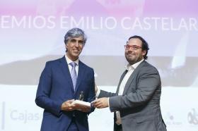 "Entrega de los Premios Emilio Castelar 2018 en Sevilla (10) • <a style=""font-size:0.8em;"" href=""http://www.flickr.com/photos/129072575@N05/44331484765/"" target=""_blank"">View on Flickr</a>"