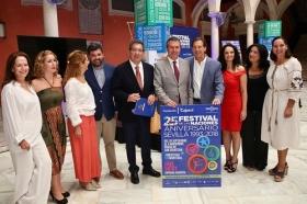 """Presentación del XXV Festival de las Naciones en Sevilla (13) • <a style=""""font-size:0.8em;"""" href=""""http://www.flickr.com/photos/129072575@N05/44856014962/"""" target=""""_blank"""">View on Flickr</a>"""