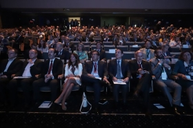 "Convención Empresarial de la CEC 2018 (2) • <a style=""font-size:0.8em;"" href=""http://www.flickr.com/photos/129072575@N05/31357000418/"" target=""_blank"">View on Flickr</a>"