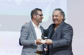 "Entrega de los Premios Emilio Castelar 2018 en Sevilla (6) • <a style=""font-size:0.8em;"" href=""http://www.flickr.com/photos/129072575@N05/44331484145/"" target=""_blank"">View on Flickr</a>"
