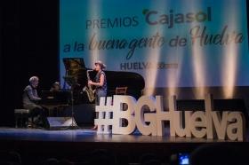 "Premios Cajasol Buena Gente de Huelva 2018 (12) • <a style=""font-size:0.8em;"" href=""http://www.flickr.com/photos/129072575@N05/43397116510/"" target=""_blank"">View on Flickr</a>"