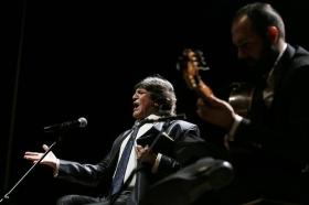 """Jueves Flamencos de la Fundación Cajasol en Sevilla: Vicente Soto 'Sordera' & Rancapino Chico (3) • <a style=""""font-size:0.8em;"""" href=""""http://www.flickr.com/photos/129072575@N05/31391465468/"""" target=""""_blank"""">View on Flickr</a>"""