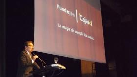 """Gala benéfica de la Fundación Lágrimas y Favores 2017 en Málaga (12) • <a style=""""font-size:0.8em;"""" href=""""http://www.flickr.com/photos/129072575@N05/33111913004/"""" target=""""_blank"""">View on Flickr</a>"""