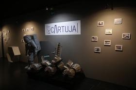 """Exposición 'Un éxito de todos. Del sueño a la realidad' en el Pabellón de la Navegación (12) • <a style=""""font-size:0.8em;"""" href=""""http://www.flickr.com/photos/129072575@N05/34110990891/"""" target=""""_blank"""">View on Flickr</a>"""