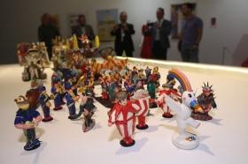 """Exposición 'Un éxito de todos. Del sueño a la realidad' en el Pabellón de la Navegación (13) • <a style=""""font-size:0.8em;"""" href=""""http://www.flickr.com/photos/129072575@N05/34241254495/"""" target=""""_blank"""">View on Flickr</a>"""