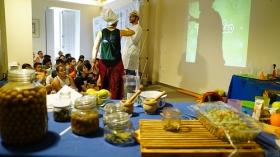 """Día de la Educación 2017 en la Fundación Cajasol (Cádiz) (26) • <a style=""""font-size:0.8em;"""" href=""""http://www.flickr.com/photos/129072575@N05/35542090882/"""" target=""""_blank"""">View on Flickr</a>"""