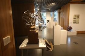 """II Exposición 'El Arte y los Patios Cordobeses' en la Fundación Cajasol (4) • <a style=""""font-size:0.8em;"""" href=""""http://www.flickr.com/photos/129072575@N05/34316763341/"""" target=""""_blank"""">View on Flickr</a>"""