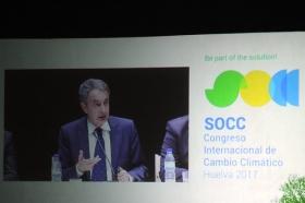 """Inauguración del Congreso Internacional de Cambio Climático SOCC Huelva 2017 (12) • <a style=""""font-size:0.8em;"""" href=""""http://www.flickr.com/photos/129072575@N05/34186491110/"""" target=""""_blank"""">View on Flickr</a>"""