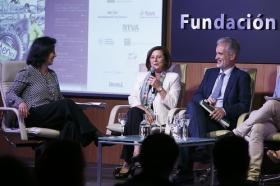 """Inauguración del Festival de Cortos y Salud Mental 2017 en la Fundación Cajasol (4) • <a style=""""font-size:0.8em;"""" href=""""http://www.flickr.com/photos/129072575@N05/34451506180/"""" target=""""_blank"""">View on Flickr</a>"""