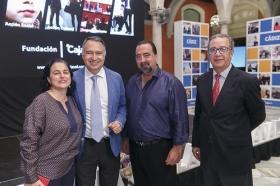 """Presentación de la Memoria 2016 de la Fundación Cajasol (27) • <a style=""""font-size:0.8em;"""" href=""""http://www.flickr.com/photos/129072575@N05/35013972671/"""" target=""""_blank"""">View on Flickr</a>"""