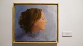 """Exposición 'Itinerario', en la sede de la Fundación Cajasol en Cádiz (9) • <a style=""""font-size:0.8em;"""" href=""""http://www.flickr.com/photos/129072575@N05/35743076981/"""" target=""""_blank"""">View on Flickr</a>"""