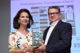 """Entrega de los Premios AFA 2017 en la Fundación Cajasol (3) • <a style=""""font-size:0.8em;"""" href=""""http://www.flickr.com/photos/129072575@N05/35424480156/"""" target=""""_blank"""">View on Flickr</a>"""