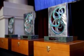 """Entrega de los Premios AFA 2017 en la Fundación Cajasol (13) • <a style=""""font-size:0.8em;"""" href=""""http://www.flickr.com/photos/129072575@N05/35424479596/"""" target=""""_blank"""">View on Flickr</a>"""