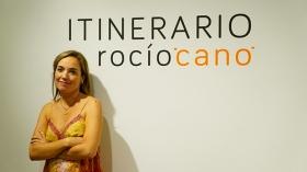 """Exposición 'Itinerario', en la sede de la Fundación Cajasol en Cádiz • <a style=""""font-size:0.8em;"""" href=""""http://www.flickr.com/photos/129072575@N05/35705401652/"""" target=""""_blank"""">View on Flickr</a>"""