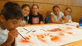 """Día de la Educación 2017 en la Fundación Cajasol (Cádiz) (29) • <a style=""""font-size:0.8em;"""" href=""""http://www.flickr.com/photos/129072575@N05/34901282613/"""" target=""""_blank"""">View on Flickr</a>"""