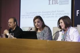 """Presentación oficial de la Fundación Hispalense de Tutelas en la Fundación Cajasol (8) • <a style=""""font-size:0.8em;"""" href=""""http://www.flickr.com/photos/129072575@N05/34719653453/"""" target=""""_blank"""">View on Flickr</a>"""