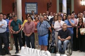 """Presentación de la Memoria 2016 de la Fundación Cajasol (62) • <a style=""""font-size:0.8em;"""" href=""""http://www.flickr.com/photos/129072575@N05/34299838424/"""" target=""""_blank"""">View on Flickr</a>"""