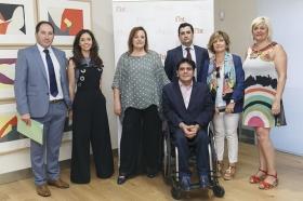 """Presentación oficial de la Fundación Hispalense de Tutelas en la Fundación Cajasol (16) • <a style=""""font-size:0.8em;"""" href=""""http://www.flickr.com/photos/129072575@N05/34719656073/"""" target=""""_blank"""">View on Flickr</a>"""