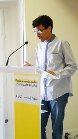 "Entrega de los II Premios José María Pemán (6) • <a style=""font-size:0.8em;"" href=""http://www.flickr.com/photos/129072575@N05/35958776616/"" target=""_blank"">View on Flickr</a>"