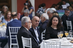 "Desayuno Informativo de Europa Press: Juan Espadas (33) • <a style=""font-size:0.8em;"" href=""http://www.flickr.com/photos/129072575@N05/37431240275/"" target=""_blank"">View on Flickr</a>"
