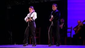 "Estival Flamenco Cádiz 2017: Compañía de Andrés Peña y Pilar Ogalla • <a style=""font-size:0.8em;"" href=""http://www.flickr.com/photos/129072575@N05/36244483621/"" target=""_blank"">View on Flickr</a>"