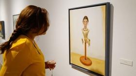 """Exposición 'En Color a la Verdad' en la Fundación Cajasol (Cádiz) (5) • <a style=""""font-size:0.8em;"""" href=""""http://www.flickr.com/photos/129072575@N05/37301872201/"""" target=""""_blank"""">View on Flickr</a>"""