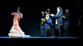 "Estival Flamenco Cádiz 2017: Mercedes Ruiz (31) • <a style=""font-size:0.8em;"" href=""http://www.flickr.com/photos/129072575@N05/36434205822/"" target=""_blank"">View on Flickr</a>"