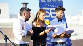 "Doctorado Honoris Cádiz 2017 en la Fundación Cajasol (14) • <a style=""font-size:0.8em;"" href=""http://www.flickr.com/photos/129072575@N05/36227893491/"" target=""_blank"">View on Flickr</a>"