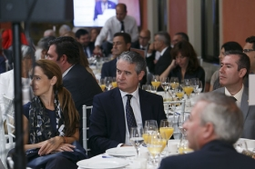 "Desayuno Informativo de Europa Press: Juan Espadas (32) • <a style=""font-size:0.8em;"" href=""http://www.flickr.com/photos/129072575@N05/37288553611/"" target=""_blank"">View on Flickr</a>"