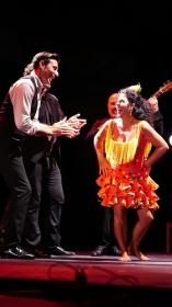 "Estival Flamenco Cádiz 2017: Compañía de Andrés Peña y Pilar Ogalla (6) • <a style=""font-size:0.8em;"" href=""http://www.flickr.com/photos/129072575@N05/36244483051/"" target=""_blank"">View on Flickr</a>"