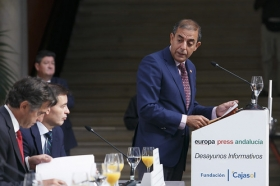 "Desayuno Informativo de Europa Press: Juan Espadas (36) • <a style=""font-size:0.8em;"" href=""http://www.flickr.com/photos/129072575@N05/37259247252/"" target=""_blank"">View on Flickr</a>"