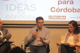 "Foro '75 ideas para Córdoba en la Fundación Cajasol (Noviembre de 2017) (6) • <a style=""font-size:0.8em;"" href=""http://www.flickr.com/photos/129072575@N05/38237546711/"" target=""_blank"">View on Flickr</a>"