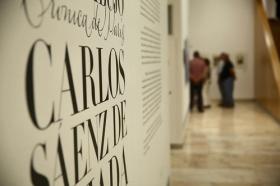 "Noche en Blanco Sevilla 2017 en la Fundación Cajasol • <a style=""font-size:0.8em;"" href=""http://www.flickr.com/photos/129072575@N05/37544363041/"" target=""_blank"">View on Flickr</a>"