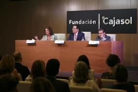 """Presentación de nuevo proyecto con la Fundación Integra (12) • <a style=""""font-size:0.8em;"""" href=""""http://www.flickr.com/photos/129072575@N05/23779067998/"""" target=""""_blank"""">View on Flickr</a>"""