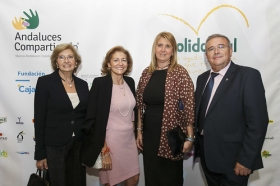 "V Gala Solidaria Andaluces Compartiendo (2) • <a style=""font-size:0.8em;"" href=""http://www.flickr.com/photos/129072575@N05/23954715538/"" target=""_blank"">View on Flickr</a>"