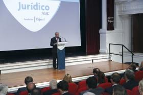 "Entrega del IX Premio a la Trayectoria Jurídica organizado por ABC (16) • <a style=""font-size:0.8em;"" href=""http://www.flickr.com/photos/129072575@N05/37259862252/"" target=""_blank"">View on Flickr</a>"