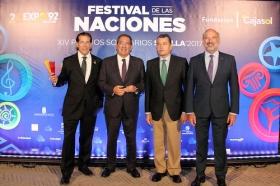 """Entrega Premios Solidarios 2017 Festival de las Naciones (5) • <a style=""""font-size:0.8em;"""" href=""""http://www.flickr.com/photos/129072575@N05/37891676116/"""" target=""""_blank"""">View on Flickr</a>"""