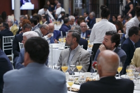 "Desayuno Informativo de Europa Press: Juan Espadas (34) • <a style=""font-size:0.8em;"" href=""http://www.flickr.com/photos/129072575@N05/37288552881/"" target=""_blank"">View on Flickr</a>"