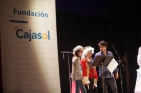 """Teatro Social de la Compañía Blanca Marsillach en el Teatro Avanti de Córdoba (6) • <a style=""""font-size:0.8em;"""" href=""""http://www.flickr.com/photos/129072575@N05/38282808211/"""" target=""""_blank"""">View on Flickr</a>"""