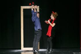 """El Teatro Social de la Compañía Blanca Marsillach en Sevilla (5) • <a style=""""font-size:0.8em;"""" href=""""http://www.flickr.com/photos/129072575@N05/38412485771/"""" target=""""_blank"""">View on Flickr</a>"""