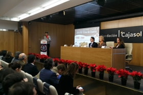 """Presentación de la VIII Campaña '100.000 kilos de ilusión', de la Fundación MAS (15) • <a style=""""font-size:0.8em;"""" href=""""http://www.flickr.com/photos/129072575@N05/38165233545/"""" target=""""_blank"""">View on Flickr</a>"""