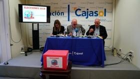 """Votación y elección de los Reyes Magos de Cádiz 2018 en la Fundación Cajasol (4) • <a style=""""font-size:0.8em;"""" href=""""http://www.flickr.com/photos/129072575@N05/38227988156/"""" target=""""_blank"""">View on Flickr</a>"""