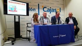"""Votación y elección de los Reyes Magos de Cádiz 2018 en la Fundación Cajasol (12) • <a style=""""font-size:0.8em;"""" href=""""http://www.flickr.com/photos/129072575@N05/24411734098/"""" target=""""_blank"""">View on Flickr</a>"""