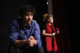 """El Teatro Social de la Compañía Blanca Marsillach en Sevilla (12) • <a style=""""font-size:0.8em;"""" href=""""http://www.flickr.com/photos/129072575@N05/38412486721/"""" target=""""_blank"""">View on Flickr</a>"""