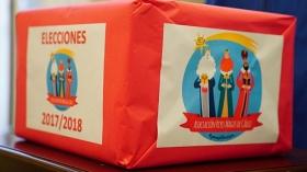 """Votación y elección de los Reyes Magos de Cádiz 2018 en la Fundación Cajasol (7) • <a style=""""font-size:0.8em;"""" href=""""http://www.flickr.com/photos/129072575@N05/38227988286/"""" target=""""_blank"""">View on Flickr</a>"""